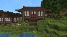 Minecraft House Design_minecraft_house_layout_minecraft_home_design_minecraft_farm_house_designs_ Home Design Minecraft House Design