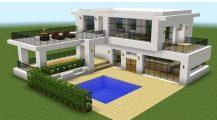 Minecraft House Design_minecraft_modern_house_designs_minecraft_house_interior_ideas_minecraft_modern_house_interior_ Home Design Minecraft House Design
