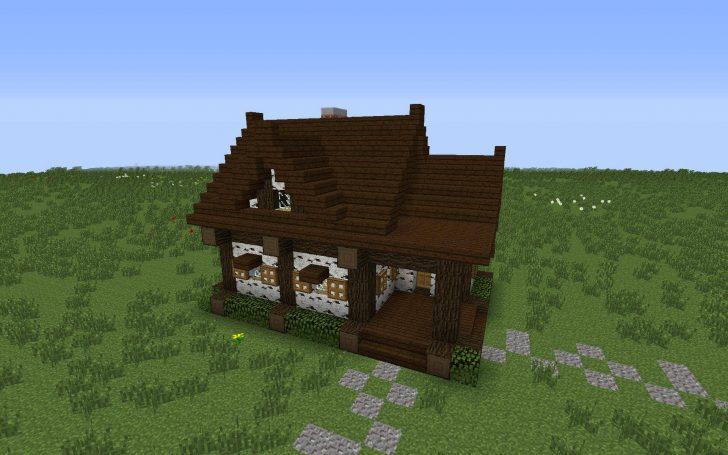 Minecraft House Design_nice_minecraft_house_designs_minecraft_house_layout_minecraft_villager_house_designs_ Home Design Minecraft House Design