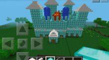 Minecraft Pe House Designs_minecraft_farm_house_designs_minecraft_house_interior_ideas_minecraft_building_designs_ Home Design Minecraft Pe House Designs
