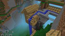Minecraft Pe House Designs_minecraft_house_blueprints_minecraft_building_designs_minecraft_interior_design_ideas_ Home Design Minecraft Pe House Designs