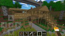 Minecraft Pe House Designs_minecraft_house_ideas_easy_good_minecraft_house_designs_minecraft_inside_house_ideas_ Home Design Minecraft Pe House Designs