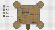 Minecraft Pe House Designs_minecraft_house_ideas_modern_interior_design_minecraft_minecraft_building_designs_ Home Design Minecraft Pe House Designs