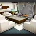 Minecraft Pe House Designs_minecraft_house_plans_minecraft_house_ideas_blueprints_nice_minecraft_house_designs_ Home Design Minecraft Pe House Designs
