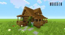 Minecraft Pe House Designs_minecraft_modern_house_blueprints_minecraft_interior_design_ideas_minecraft_house_plans_ Home Design Minecraft Pe House Designs