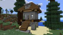 Minecraft Pe House Designs_minecraft_modern_house_designs_minecraft_interior_wall_designs_minecraft_inside_house_ideas_ Home Design Minecraft Pe House Designs