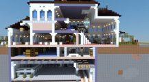 Minecraft Pe House Designs_simple_minecraft_house_ideas_minecraft_house_ideas_easy_minecraft_house_designs_step_by_step_ Home Design Minecraft Pe House Designs
