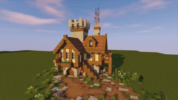 Minecraft Simple House Designs_basic_house_design_minecraft_cool_easy_house_designs_minecraft_minecraft_basic_house_designs_ Home Design Minecraft Simple House Designs