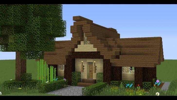 Minecraft Simple House Designs_minecraft_basic_house_designs_simple_minecraft_house_ideas_simple_house_design_in_minecraft_ Home Design Minecraft Simple House Designs