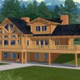 Minecraft Simple House Designs_minecraft_house_blueprints_easy_simple_minecraft_house_ideas_minecraft_house_ideas_simple_ Home Design Minecraft Simple House Designs