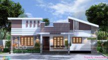 Modern 1 Floor House Designs_modern_1_storey_house_modern_house_plan_1_floor_modern_one_floor_house_plans_ Home Design Modern 1 Floor House Designs