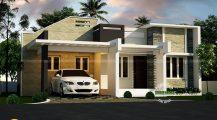 Modern 1 Floor House Designs_modern_3_bedroom_house_plans_one_story_modern_home_modern_house_1_floor_ Home Design Modern 1 Floor House Designs