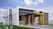Modern 1 Floor House Designs_one_level_modern_house_plans_small_one_story_modern_house_modern_1_story_house_plans_ Home Design Modern 1 Floor House Designs