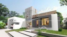 Modern 1 Floor House Designs_one_story_modern_house_plans_1_story_modern_house_2_bedroom_modern_house_plans_ Home Design Modern 1 Floor House Designs