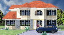 Modern 5 Bedroom House Designs_5_bedroom_modern_farmhouse_plans_5_bedroom_modern_house_plans_modern_5_bedroom_double_storey_house_plans_ Home Design Modern 5 Bedroom House Designs
