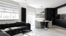 Modern Black And White House Design_black_&_white_house_design_black_white_house_interior_design_black_and_white_modern_house_interior_ Home Design Modern Black And White House Design