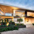 Modern Design Of Front Elevation Of House_contemporary_home_elevation__modern_duplex_house_front_elevation_designs_modern_elevation_ Home Design Modern Design Of Front Elevation Of House