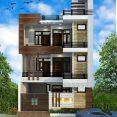 Modern Design Of Front Elevation Of House_modern_house_front_elevation_modern_front_elevation_design_contemporary_house_elevation_ Home Design Modern Design Of Front Elevation Of House
