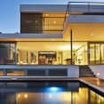 Modern Designer Houses_modern_bungalow_house_modern_villa_design_modern_farmhouse_plans_ Home Design Modern Designer Houses