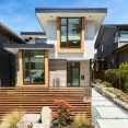 Modern Eco House Designs_modern_eco_friendly_house_plans_modern_sustainable_house_modern_eco_friendly_house_designs__ Home Design Modern Eco House Designs