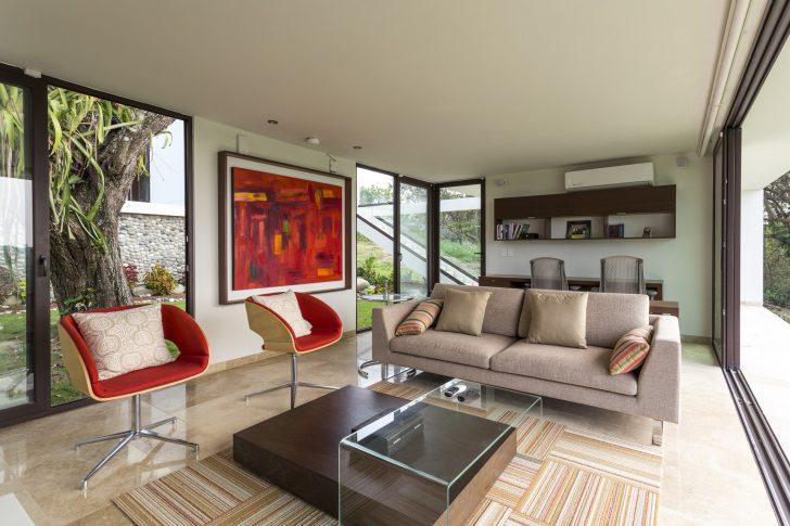 modern eco house designs Home Design Get Modern Eco House Designs Images