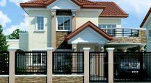 Modern House Design_modern_contemporary_house_modern_home_design_modern_house_floor_plans_ Home Design Modern House Design