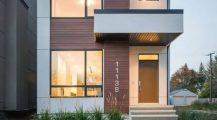Modern House Design_modern_farmhouse_floor_plans_modern_bahay_kubo_design_modern_3_bedroom_house_plans_ Home Design Modern House Design
