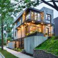 Modern House Design_modern_house_floor_plans_contemporary_house_design_modern_farmhouse_floor_plans_ Home Design Modern House Design
