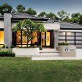 Modern House Design_modern_villa_design_modern_roof_design__modern_exterior_house_designs_ Home Design Modern House Design