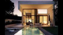 Modern House Design_rustic_modern_house_4_bedroom_modern_house_plans_modern_exterior_house_designs_ Home Design Modern House Design