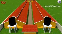 Modern Poultry House Design_modern_poultry_farm_design_modern_chicken_farm_design_kienyeji_chicken_house_designs_ Home Design Modern Poultry House Design