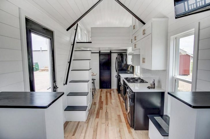 interior home design for small houses Home Design Interior Home Design For Small Houses