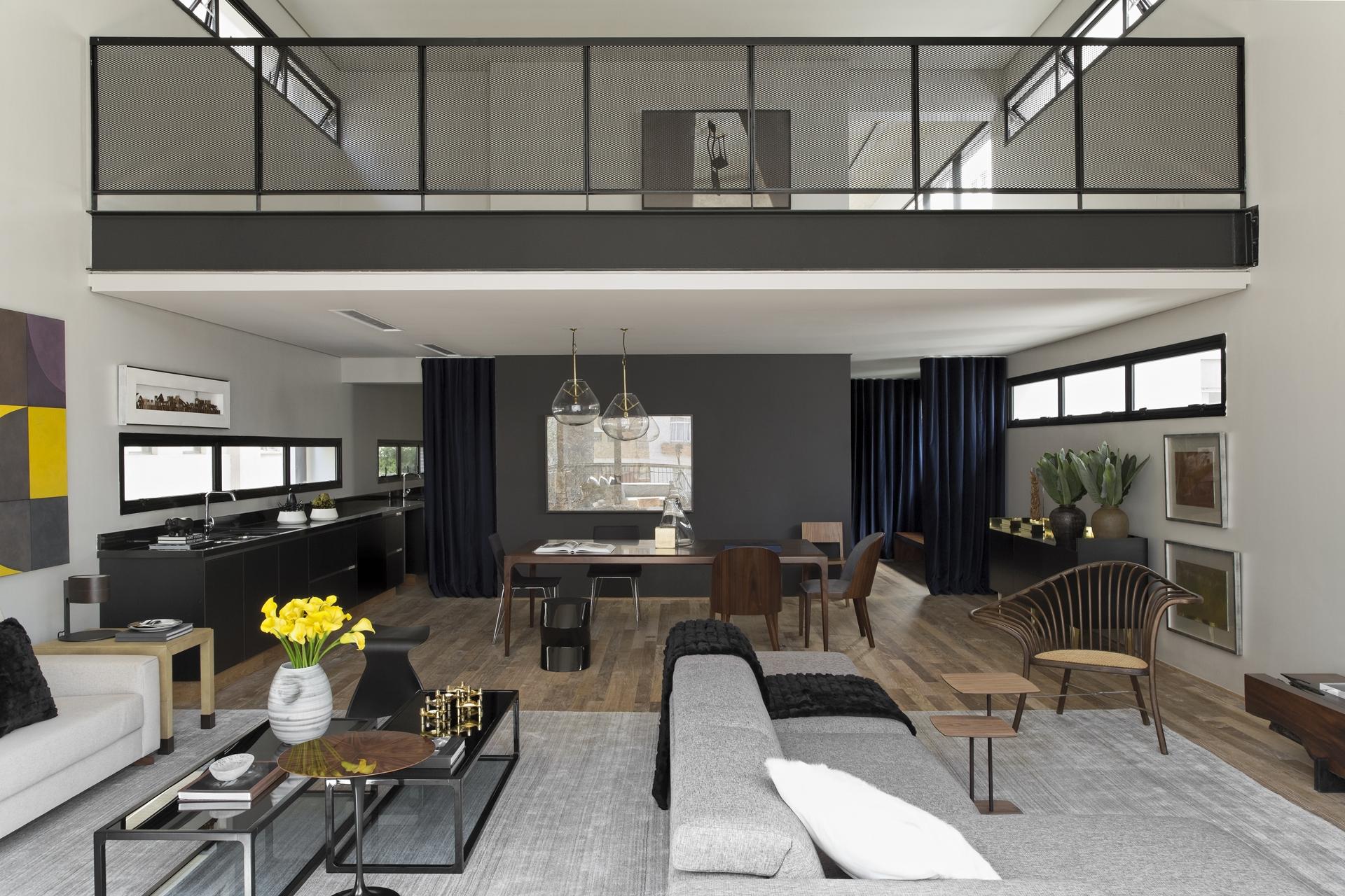 modern designer houses Home Design Download Modern Designer Houses Background
