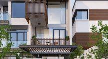 Narrow Terraced House Design_terraced_house_living_room_ideas_2_storey_house_design_with_terrace_simple_house_design_with_terrace_ Home Design Narrow Terraced House Design