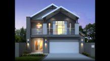 Narrow Terraced House Design_wood_terrace_design_modern_terrace_house_design_house_design_with_rooftop_terrace_ Home Design Narrow Terraced House Design