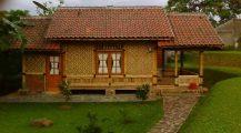 Native Filipino House Design_modern_native_house_design_philippines_native_house_design_bamboo_philippines_simple_native_house_design_in_the_philippines_ Home Design Native Filipino House Design