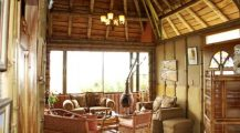 Native Filipino House Design_native_house_design_bamboo_philippines_native_house_design_philippines_simple_native_house_design_in_the_philippines_ Home Design Native Filipino House Design