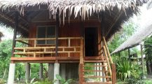 Native Filipino House Design_native_modern_house_design_philippines_small_native_house_design_philippines_native_small_house_design_philippines_ Home Design Native Filipino House Design