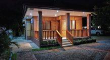 Native Filipino House Design_native_rest_house_design_in_philippines_modern_native_house_design_in_the_philippines__simple_native_house_design_philippines_ Home Design Native Filipino House Design