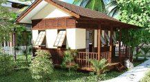 Native Filipino House Design_native_rest_house_design_in_philippines_modern_native_house_design_philippines_modern_native_house_design_in_the_philippines__ Home Design Native Filipino House Design