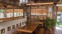 Native Filipino House Design_native_small_house_design_philippines_simple_native_house_design_philippines_modern_native_house_design_in_the_philippines__ Home Design Native Filipino House Design