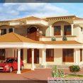 New Model Kerala House Designs_latest_house_models_in_kerala_new_model_homes_in_kerala_new_model_contemporary_house_in_kerala_ Home Design New Model Kerala House Designs