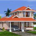 New Model Kerala House Designs_new_model_contemporary_house_in_kerala_house_kerala_new_model__new_house_models_kerala_style_ Home Design New Model Kerala House Designs