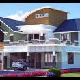 New Model Kerala House Designs_new_model_contemporary_house_in_kerala_new_model_house_painting_kerala_latest_house_models_in_kerala_ Home Design New Model Kerala House Designs