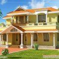 New Model Kerala House Designs_new_model_home_kerala_latest_house_models_in_kerala_kerala_model_home_ Home Design New Model Kerala House Designs