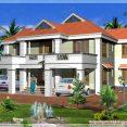 New Model Kerala House Designs_new_model_house_in_kerala_2021_new_model_home_kerala_kerala_model_new_house_ Home Design New Model Kerala House Designs