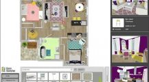 Online House Architecture Design_3d_home_architect_free_online_online_home_architecture_3d_home_architect_online_ Home Design Online House Architecture Design