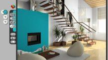 Online House Architecture Design_online_house_architecture_house_interior_design_online_house_architecture_software_free_ Home Design Online House Architecture Design
