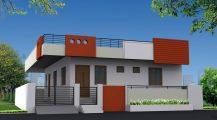 Online House Elevation Design_3d_elevation_design_online_free_online_home_elevation_design_tool_front_elevation_design_maker_online_ Home Design Online House Elevation Design
