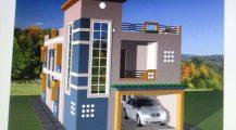 Online House Elevation Design_online_front_elevation_design_design_house_front_elevation_online_draw_house_elevation_online_free__ Home Design Online House Elevation Design